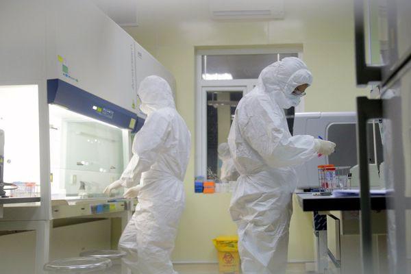 Quảng Ninh công bố thêm 10 ca nghi nhiễm Covid-19 biến thể mới