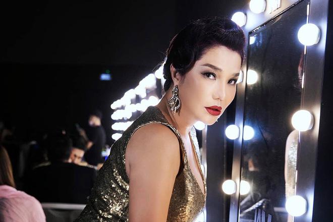Cindy Thái Tài: Tôi tiễn người đàn ông đó đi lấy vợ, đứng ra tổ chức đám cưới cho người ta-1