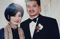 Hé lộ bản tính con người danh hài Quang Minh, đến Hồng Đào còn phải sợ