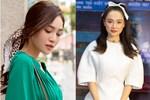 Những lần Ninh Dương Lan Ngọc khiến netizen xỉu lên xỉu xuống vì váy áo hở bạo-15