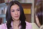 Choáng ngợp với đám cưới của Á khôi Đại học Kinh tế Quốc dân: Chú rể lái siêu xe Lamborghini 19 tỷ rước dâu-24