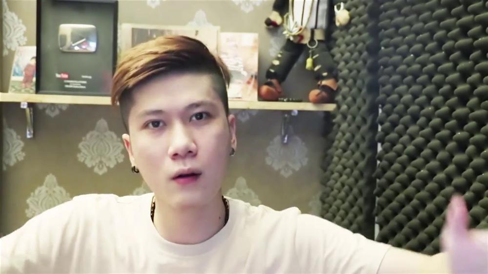 Dân tình gọi tên 5 nhân vật thu nhập khủng từ Youtube tại Việt Nam-7