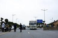 Thủ tướng yêu cầu phong tỏa TP Chí Linh trong 21 ngày