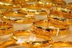 Giá vàng hôm nay 2/2: Tiền Tết về túi, vàng tăng giá mạnh-3