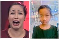 Con gái Ốc Thanh Vân có khả năng đặc biệt khiến mẹ ngỡ ngàng, trang tin nổi tiếng cho biết chỉ 1% người trên thế giới làm được