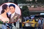 """Rolls-Royce đã tạo nét trên đường đua"""" đẳng cấp của hội con nhà giàu Việt như thế nào?-10"""