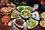 Lã Thanh Huyền hái khế vườn nhà nấu canh cá chua ngon xuất sắc, trước khi bắt đầu chuỗi ngày ăn ngập thịt hãy chiêu đãi gia đình món ăn này-11