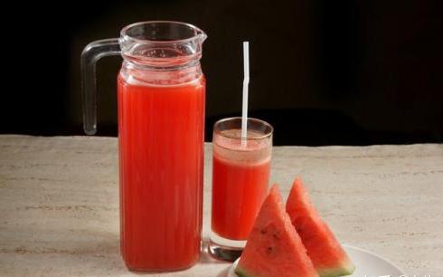 Cách giải rượu nhanh và hiệu quả trong ngày Tết bằng những thực phẩm có sẵn trong nhà-4