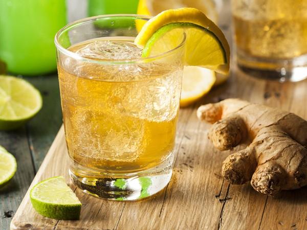 Cách giải rượu nhanh và hiệu quả trong ngày Tết bằng những thực phẩm có sẵn trong nhà-3