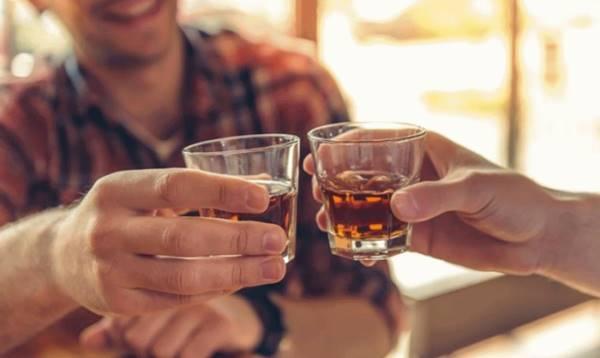 Cách giải rượu nhanh và hiệu quả trong ngày Tết bằng những thực phẩm có sẵn trong nhà-1