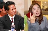 Đưa tin nói 'con trai Chế Linh lang thang ăn xin tại Mỹ', Thúy Nga phải gọi điện xin lỗi