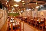 Không một bóng khách, nhà hàng, quán nhậu ở Hà Nội đồng loạt đóng cửa-14