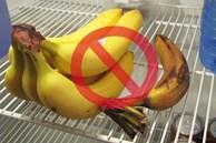 Hãy vứt những món đồ sau ra khỏi tủ lạnh, bạn sẽ ít bệnh tật hơn, tiêu ít tiền hơn và sống lâu hơn!