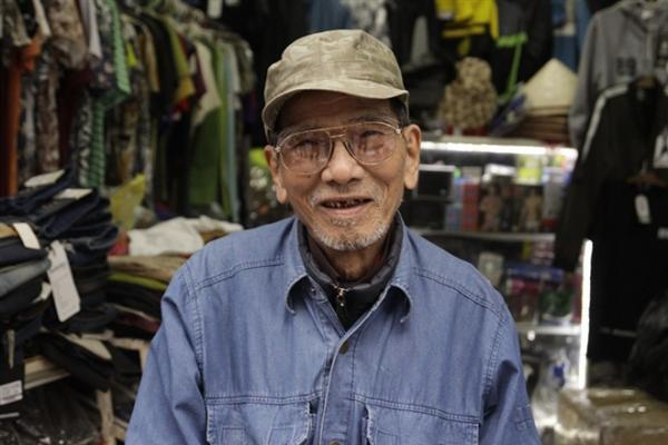 NSND Trần Hạnh: Cả đời sống vì nghệ thuật, về già sum vầy bên con cháu-1