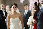 Clip: Cô dâu xin chồng ôm tình cũ 'một cái' trong đám cưới, hành động của tân lang khiến nhiều người khen ngợi-8