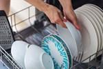 5 sai lầm khi rửa bát khiến vi khuẩn tăng 70.000 lần, không rửa sạch thì bạn sẽ ăn hết chúng vào bụng-6