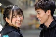 CĐM hoang mang trước nghi vấn DJ Mie và Hồng Thanh chia tay?
