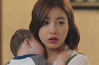 Nghỉ dịch ở nhà chăm con, tôi bật khóc hiểu vì sao mẹ chồng luôn khó chịu với mình