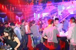 TP.HCM: Karaoke, quán bar, vũ trường được phép hoạt động trở lại-3