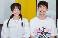 Clip 34 triệu view của Hồng Thanh và DJ Mie bị 'đào' lại giữa nghi vấn chia tay, fan nuối tiếc so sánh với Sơn Tùng M-TP - Thiều Bảo Trâm?