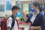 Cập nhật: Danh sách 12 trường đại học cho sinh viên tạm dừng đến trường sau Tết Nguyên đán, có trường cho nghỉ đến hết tháng 3-4