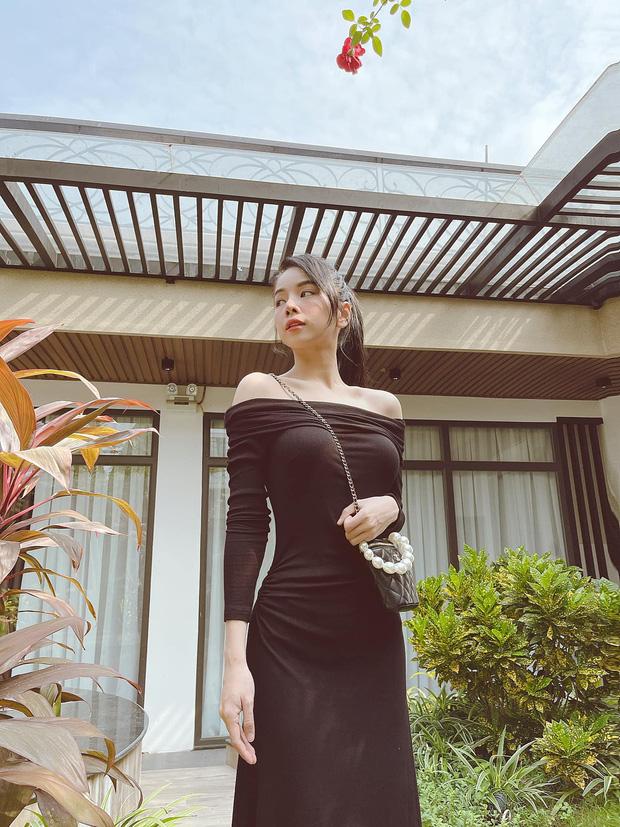 Động thái đầu tiên của DJ Mie sau nghi vấn đã đường ai nấy đi với Hồng Thanh-4
