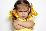 Loạt hành động vô tư của bố mẹ khiến trẻ có nguy cơ lây nhiễm Covid-19 cao, tuân thủ ngay 4 KHÔNG để con an toàn trong mùa dịch-4