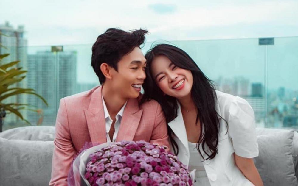 DJ Mie và Hồng Thanh chính thức lên tiếng sau tin đồn chia tay-3