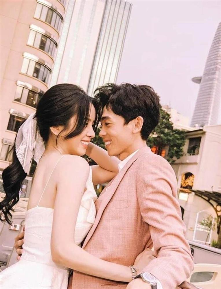 DJ Mie và Hồng Thanh chính thức lên tiếng sau tin đồn chia tay-4