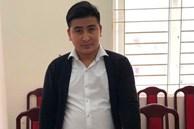 Hiếp dâm cô gái trẻ trên xe Land Cruiser Prado, đưa vào khách sạn ép 'phục vụ' tiếp