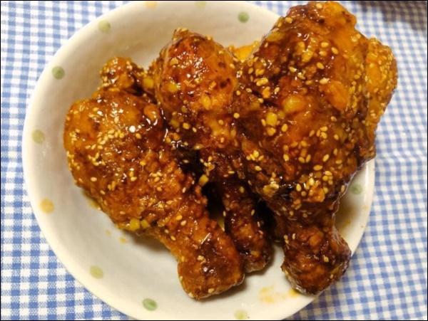 7 món ngon nuốt lưỡi được chế biến từ thịt gà cho ngày Tết, khách đến nhà ăn cũng khen nức nở-4