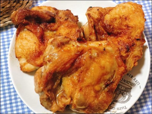 7 món ngon nuốt lưỡi được chế biến từ thịt gà cho ngày Tết, khách đến nhà ăn cũng khen nức nở-6