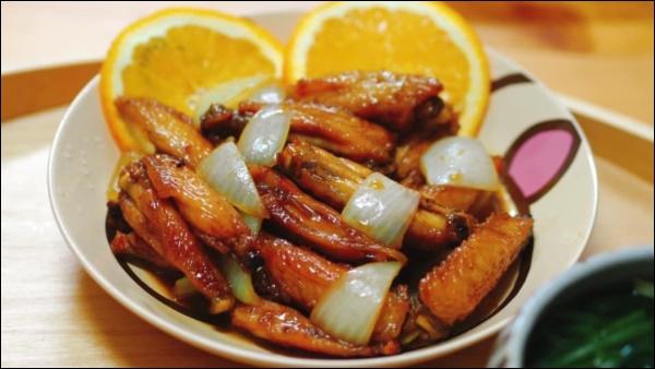 7 món ngon nuốt lưỡi được chế biến từ thịt gà cho ngày Tết, khách đến nhà ăn cũng khen nức nở-5