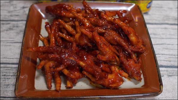 7 món ngon nuốt lưỡi được chế biến từ thịt gà cho ngày Tết, khách đến nhà ăn cũng khen nức nở-7