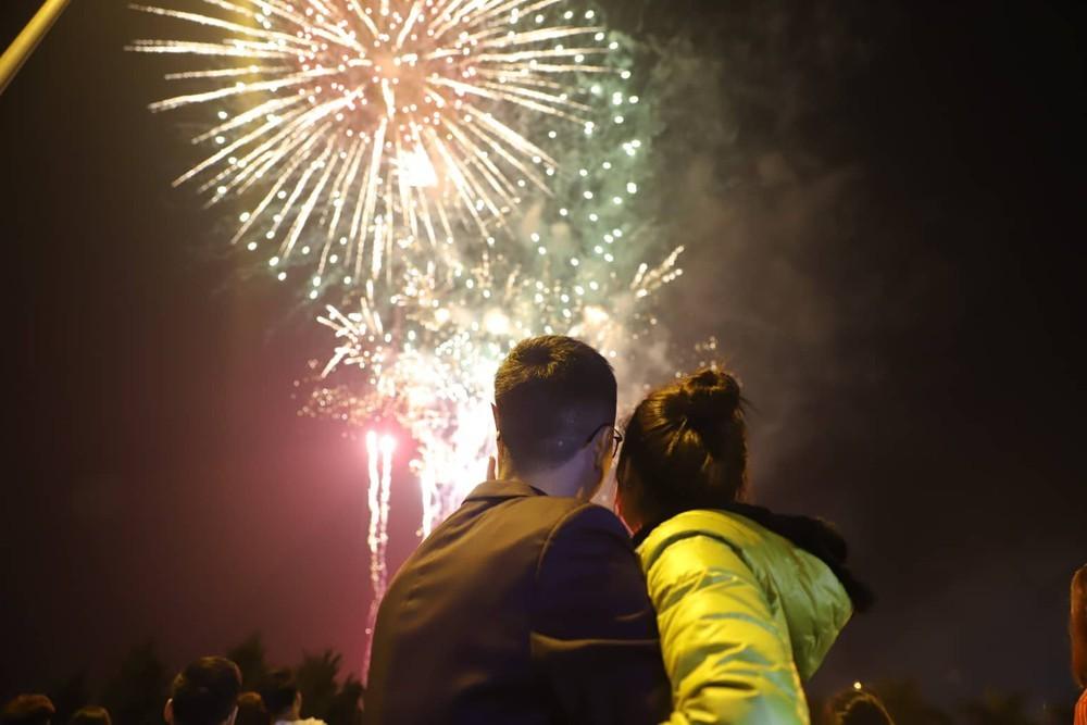 Tết nguyên đán Tân Sửu 2021 đã điểm, đừng quên dành những lời chúc tốt đẹp và ý nghĩa nhất cho người thân yêu!-4