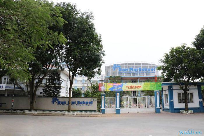 Hà Nội: Phụ huynh nhiễm COVID-19, cách ly 24 học sinh, giáo viên-1