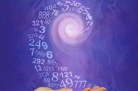 Giải mã vận mệnh cuộc sống của bạn trong tháng 2 thông qua Thần số học: Tháng đại diện cho sự tin tưởng và những kết nối sâu sắc