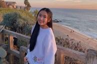 Jenny Huỳnh - Tiểu thư YouTuber sinh năm 2005 chính thức chạm mốc 1 triệu subscribers