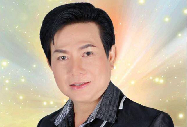 Nghệ sĩ Chiêu Linh qua đời ở tuổi 55-1