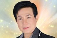Nghệ sĩ Chiêu Linh qua đời ở tuổi 55