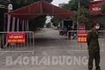 Bộ Y tế và Hà Nội sẽ xem xét giãn cách toàn thành phố-1