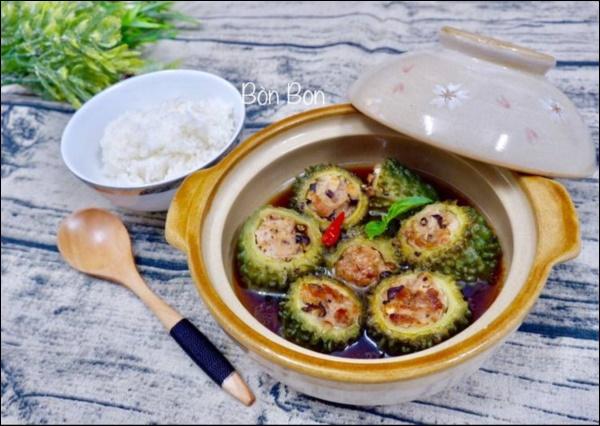 Sau khi hạ lễ Giao thừa, hãy xông đũa ngay những món ăn này để cả năm may mắn,no đủ, sức khỏe dồi dào-4