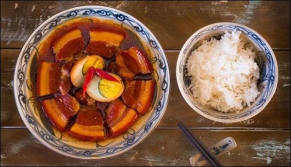 Sau khi hạ lễ Giao thừa, hãy xông đũa ngay những món ăn này để cả năm may mắn,no đủ, sức khỏe dồi dào-3