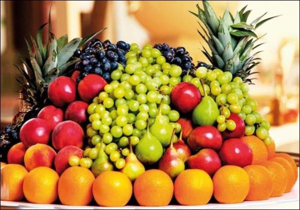 Sau khi hạ lễ Giao thừa, hãy xông đũa ngay những món ăn này để cả năm may mắn,no đủ, sức khỏe dồi dào-5