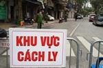 Vì sao biến chủng SARS-CoV-2 lây lan nhanh ở Việt Nam?-3