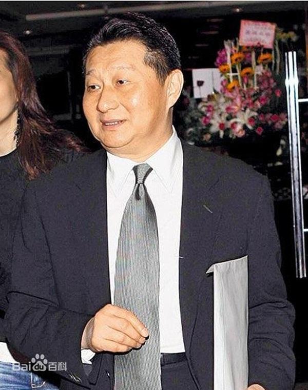 Drama nhiều tập của ông vua viễn thông Đài Loan: Tỷ phú ngoại tình nhiều lần, cuối cùng phải lãnh hậu quả cay đắng vì cuộc đời có vay có trả-1