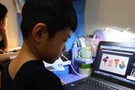 Trong thời gian con học trực tuyến tại nhà, đây là những điều bố mẹ cần làm ngay để chặn đứng nguy hiểm rình rập trên mạng