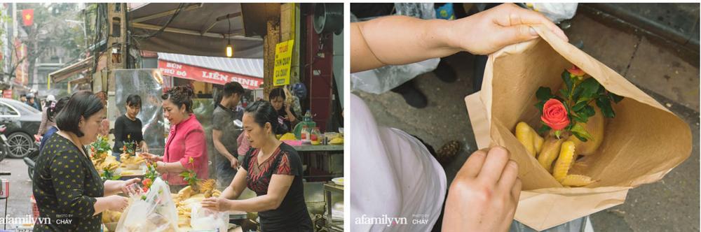 Gà luộc luôn là món không được phép thiếu trong mâm cỗ người Việt, kén được kê vương cực phẩm đầu năm, cả năm may mắn sung túc-2