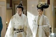 Hoàng đế quái đản nhất nhì lịch sử Trung Hoa: Thu nạp cô cô làm phi tử, vì 'bình đẳng giới' mà tìm 30 nam sủng cường tráng cho tỷ tỷ