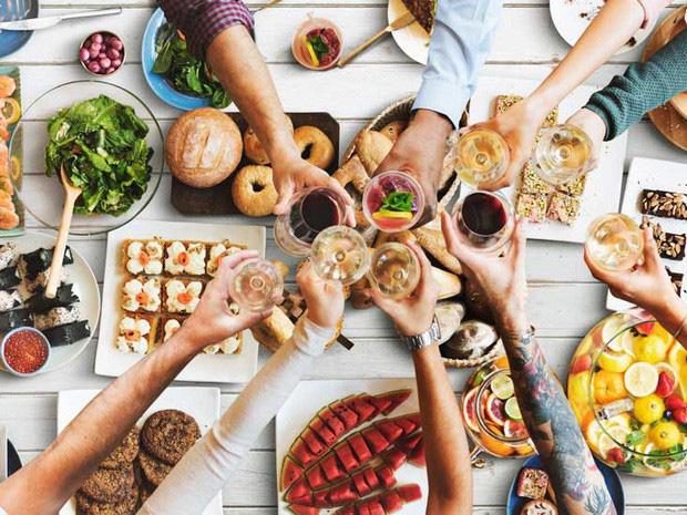 11 sự thật rùng mình khiến bạn nghĩ lại việc đi ăn nhà hàng-6